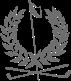 Everett Golf and Country Club logo